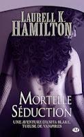 http://www.la-gazette-fantastique.blogspot.fr/2013/11/mortelle-seduction.html