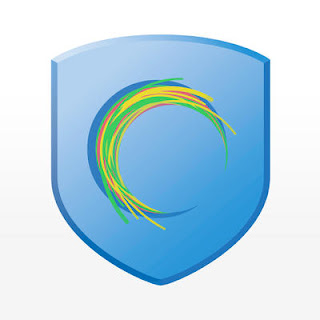Hotspot Shield VPN ELITE 4.0.7 MOD APK