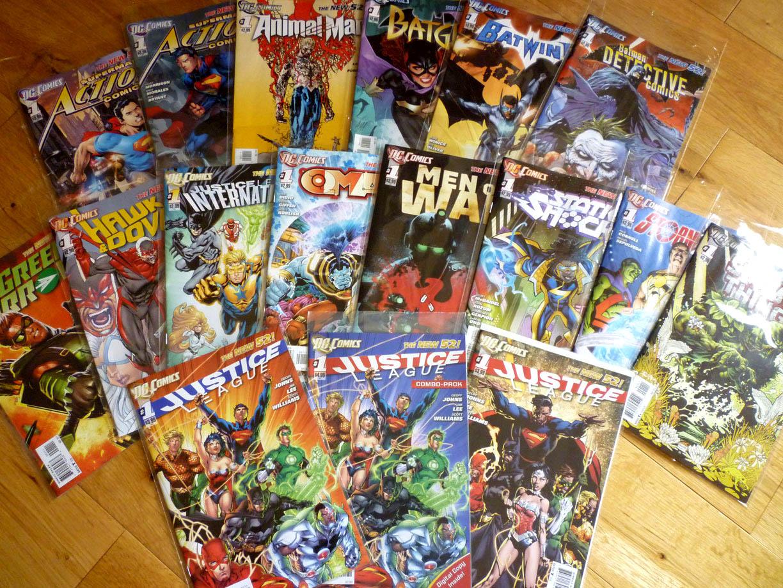 http://3.bp.blogspot.com/-ykf-NvYVVUA/TmthMe1rjqI/AAAAAAAADEs/ThtnvO1nIg4/s1600/DC_Comics_New_52.jpg