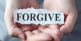 Allah memaafkan perkara yang Tidak disengaja dan Lupa