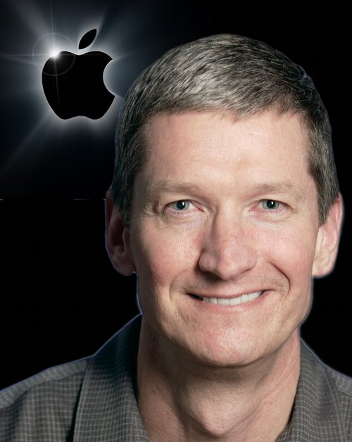 tim cook thumb 500x628 654508 fully nude