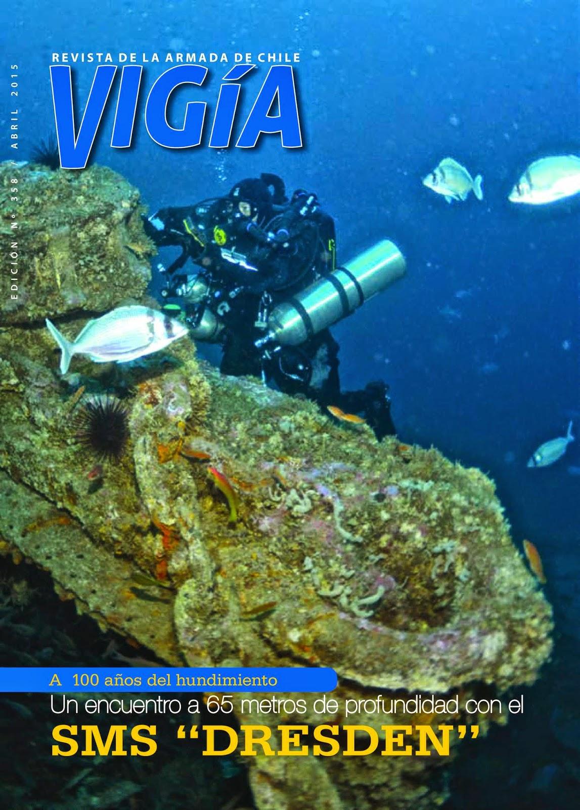 http://www.revistavigia.cl/papeldigital/indice.html?dr=revistavigia&edic=20150413&mp=36