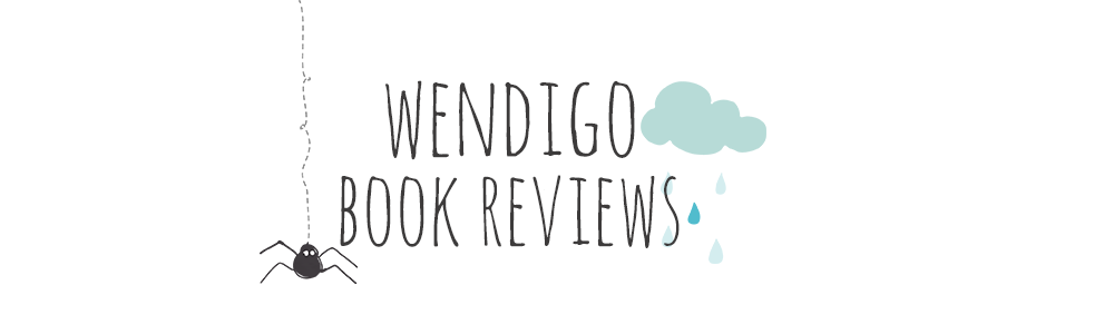 Wendigo Book Reviews