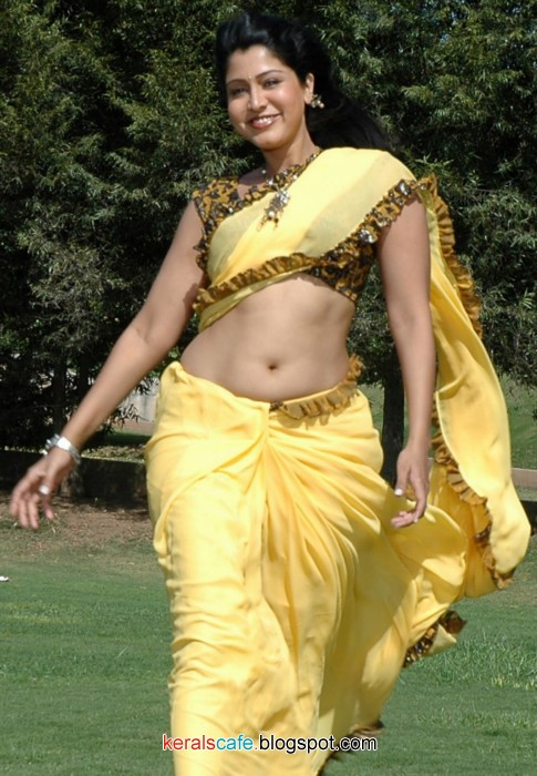 Sheryl Pinto hot sizziling hot gallery,Sheryl Pinto hot navel show in ...