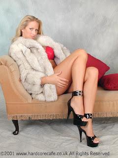 热辣的女士们 - sexygirl-Adele_1-780205.jpg