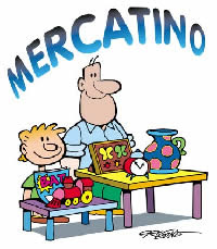MERCATINO