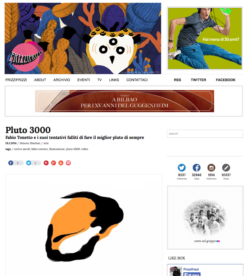 http://www.frizzifrizzi.it/2014/02/19/pluto-3000/