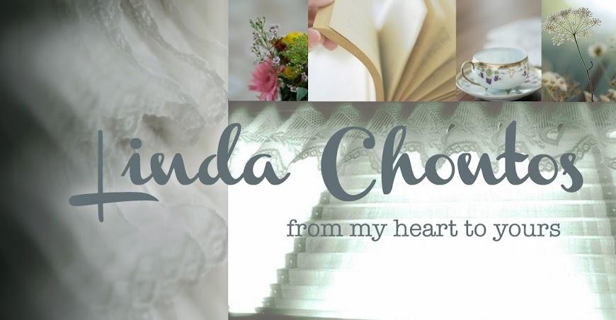 Linda Chontos