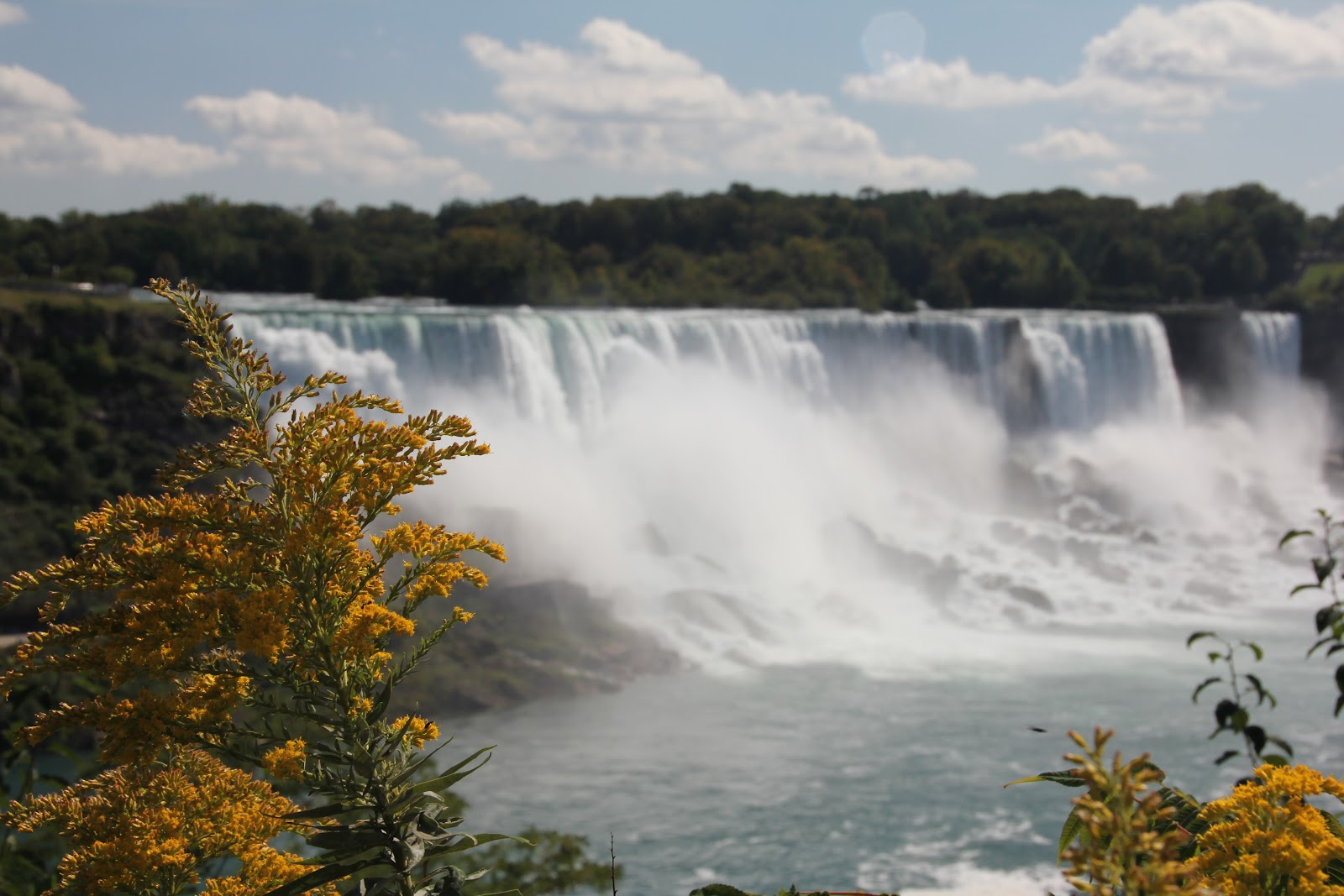 niagara falls canada gay bed breakfast