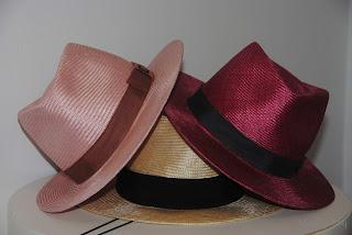 fedora-verano-asun-duran-sombrero
