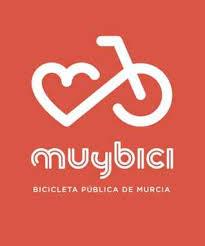 En bici por Murcia