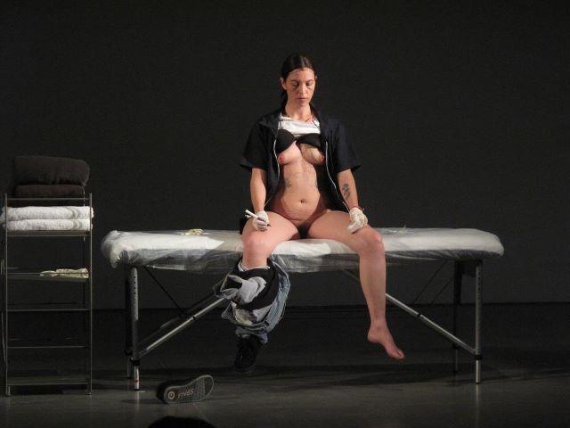Mamadas Extremas - Sexo Gratis en Canalpornocom