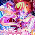 No Game No Life Specials   [ Subtitle Indonesia ]