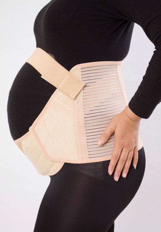 Mom&Baby House - Dedicated only for you and your precious one!: Lumbar ...
