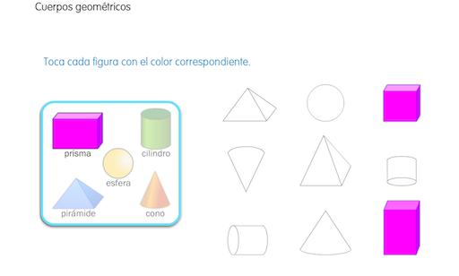 http://www.ceiploreto.es/sugerencias/cp.juan.de.la.cosa/matespdi/01/12/05/011205.swf