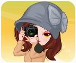 Game nhiếp ảnh gia, game ban gai