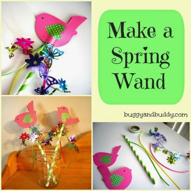 http://3.bp.blogspot.com/-yktfMPHv-50/VSRMS1EJ8DI/AAAAAAAAOZw/S6fbzkcLUsk/s1600/make-a-spring-wand.jpg
