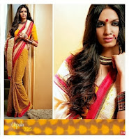 Silk Sarees Designs