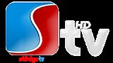 Stüdyo TVᴴᴰ Dijital Uluslararası Yayın Platformu | www.StudyoTV.com