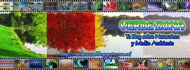 http://verdezona.blogspot.com.es/