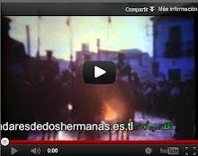 Romería de Valme del año 1969