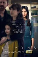 Humans-season-1-poster-AMC-2015.jpg