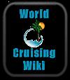 Cruiser Guide