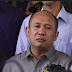 Presiden Minta Masukan Para Dekan FE Se-Indonesia