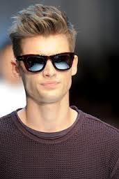 cortes-de-cabelo-masculino-moda-2013-4