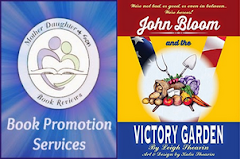 John Bloom and the Victory Garden - 5 December