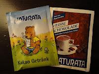 NATURATA-NATURATA