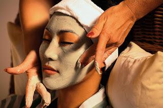 Tratamiento para las manchas en la piel