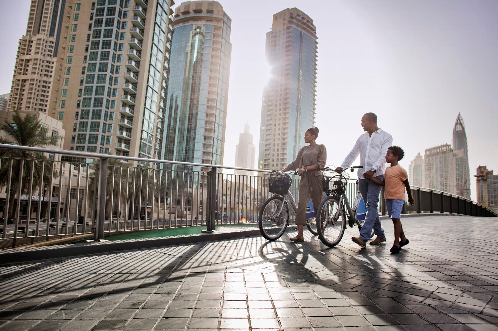 Photo of Amazing Dubai 44 by Exploreru0027s