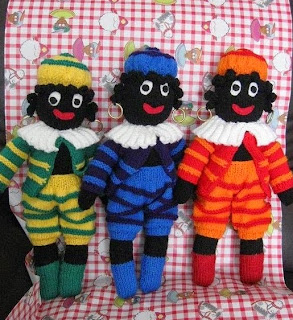 http://knuffels-breien-en-haken.jouwweb.nl/zwarte-piet