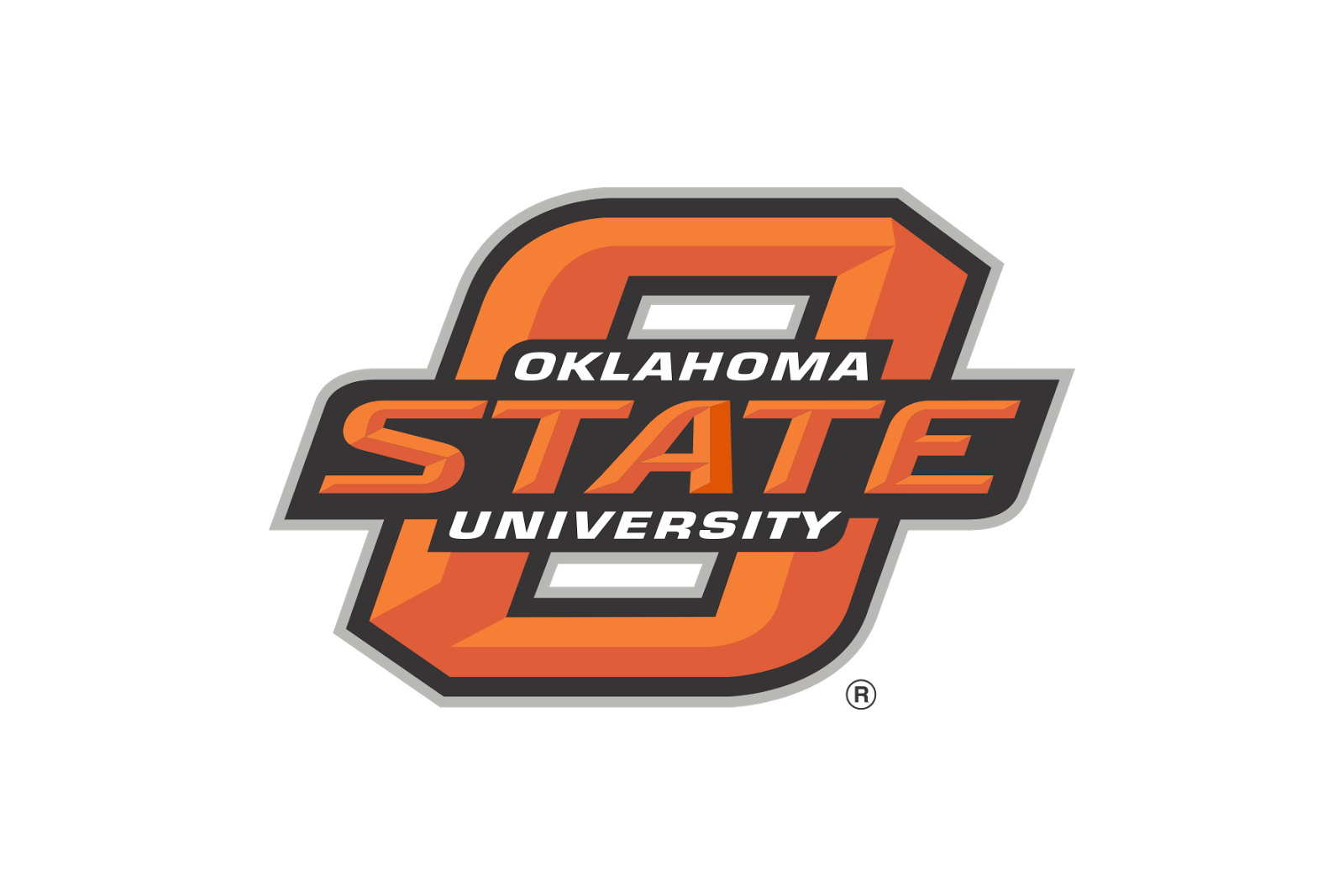 Showing post & media for Oklahoma state university symbol ...