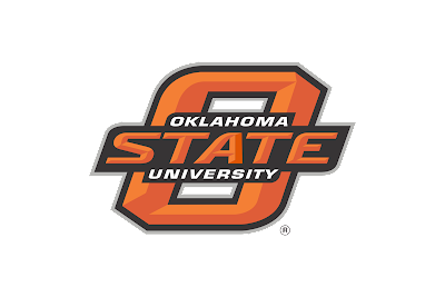 Oklahoma State University Logo, Oklahoma State University Logo vector