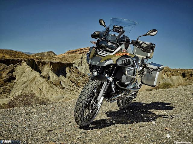 BMW-R-1200-GS-Adventure-01