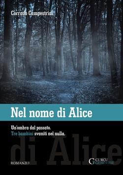 Nel nome di Alice