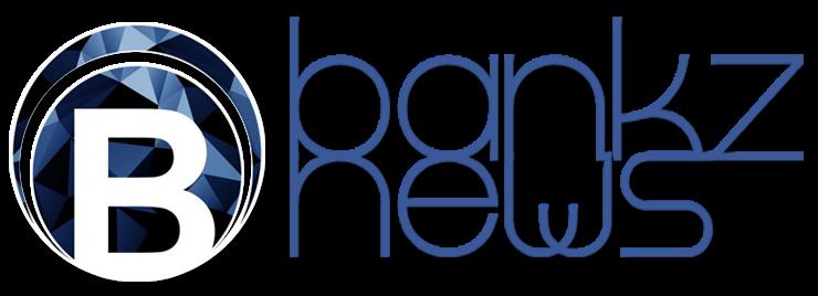 Bankznews.com