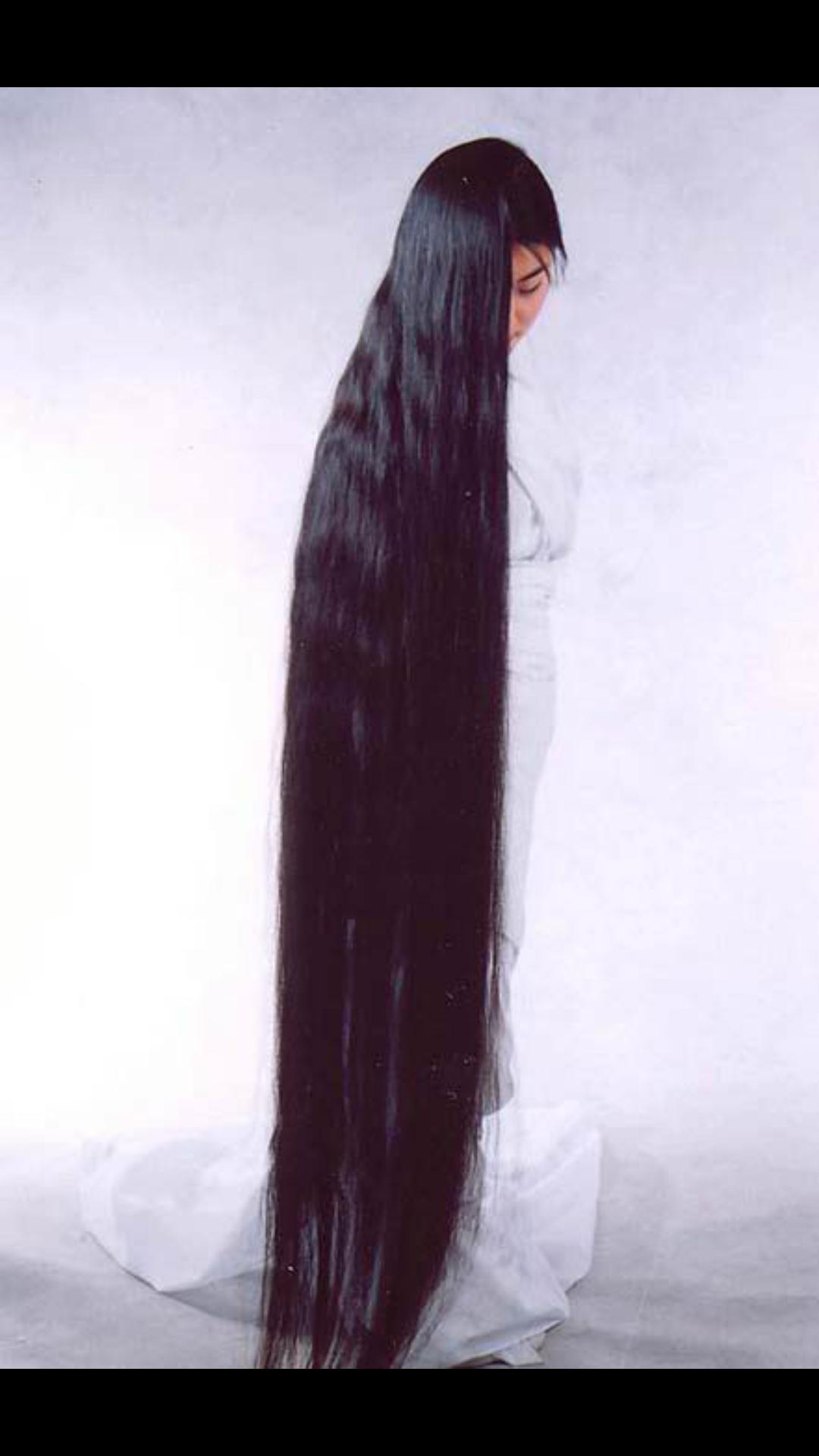 Приснились Волосы к чему это что означают во сне Волосы