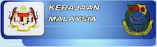 马来西亚政府