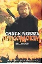 Baixar Filme Perigo Mortal (Dublado)
