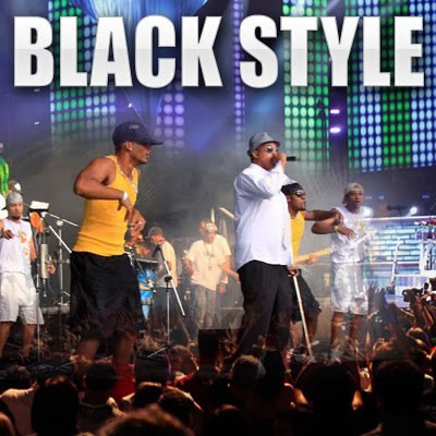 http://3.bp.blogspot.com/-yl8Ym37edzo/TyaahRahZxI/AAAAAAAAAUE/FQaHNax6RdE/s1600/black+style.jpg