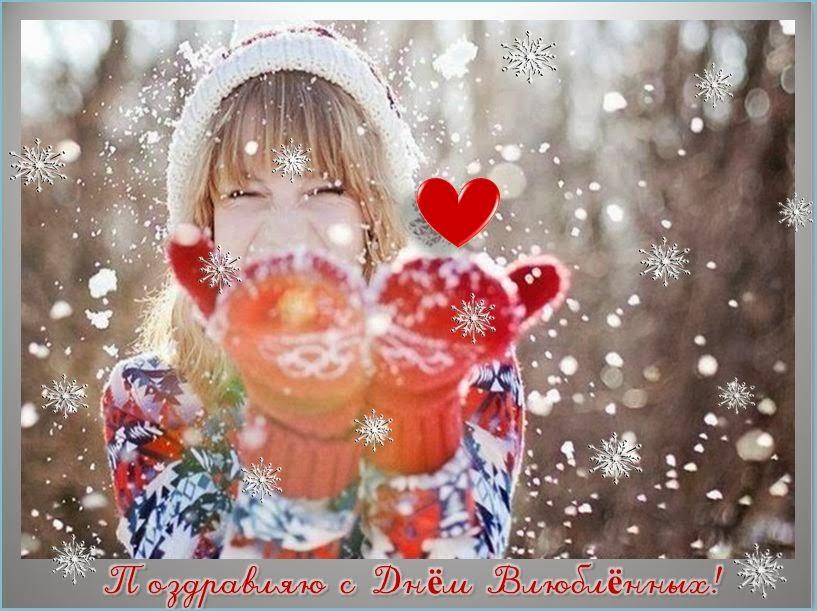 http://maria50spb.ruelsoft.org/valentinka/