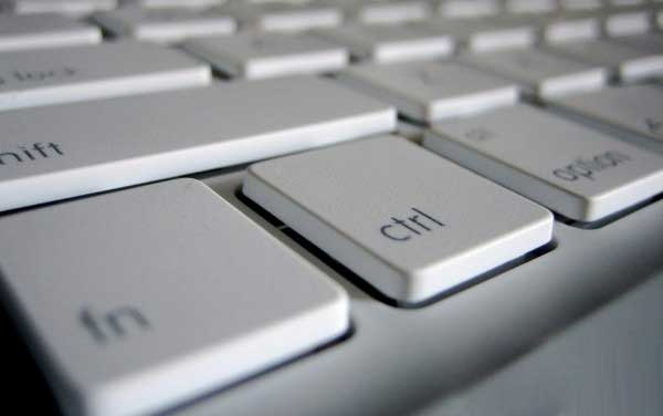 10 phím tắt vô giá cho người dùng máy tính Windows và Mac 1