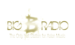 Big B Radio