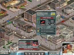 FREE DOWNLOAD CAR TYCOON GAMES FOR PC