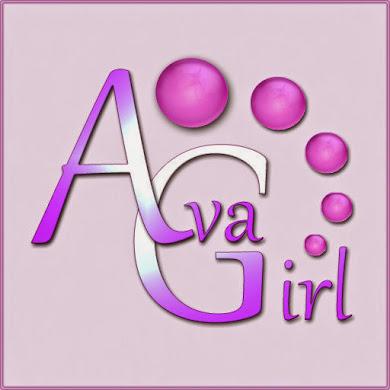 AvaGirl