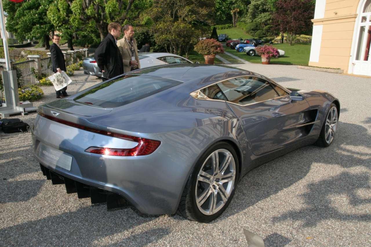 aston-martin-one-77-rear-side.jpg