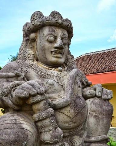 Sejarah Kerajaan Singasari (1222-1292)